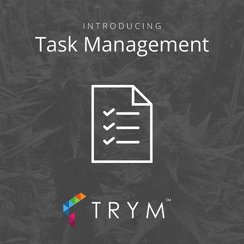 1811_Trym_social_features_task_management
