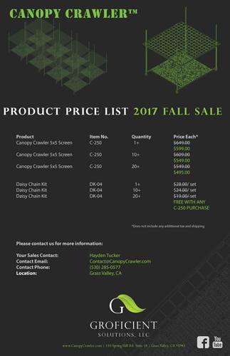 Groficient-Direct-Price-List-2017-FALL-SALE