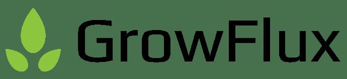GrowFlux 847