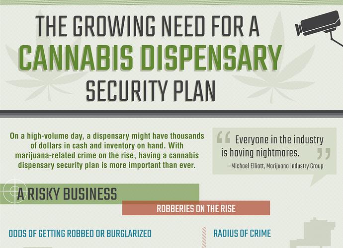 Bulbulyan_DispensarySecurity_Infographic