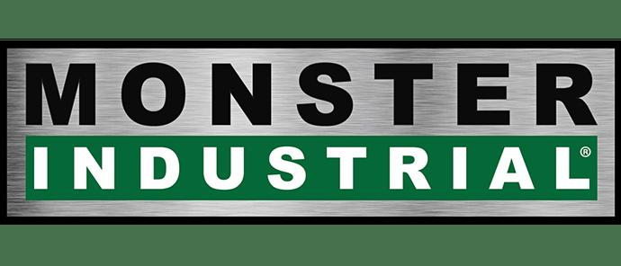 Monster_Industrial_Logo_850x365