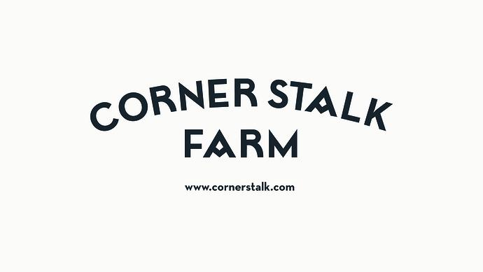Corner-Stalk-identity-1
