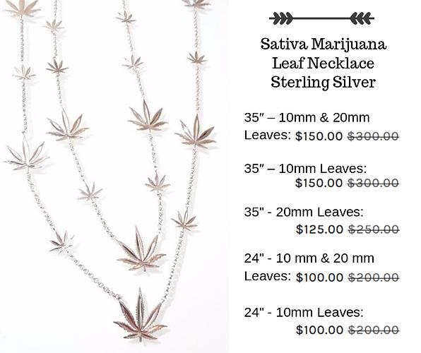 Sativa%20Marijuana%20Leaf%20Necklace%20-%20Genifer%20M%20-%20Marijuana%20Jewelry