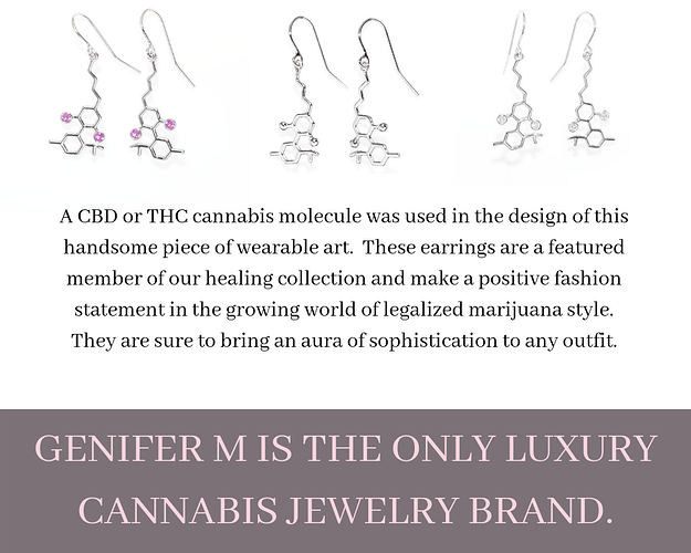 CBD%20%26%20THC%20Molecule%20Earrings%20(2)