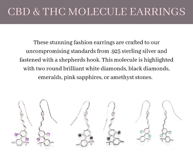 CBD%20%26%20THC%20Molecule%20Earrings%20(1)