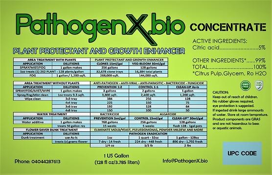 PX Label bk.jpg