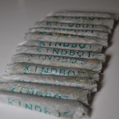 kindbot_js