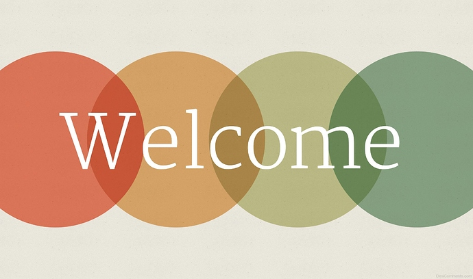 Welcome-Pic