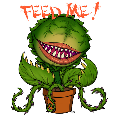 4-little-shop-of-horrors-feed-me-t-shirt-1
