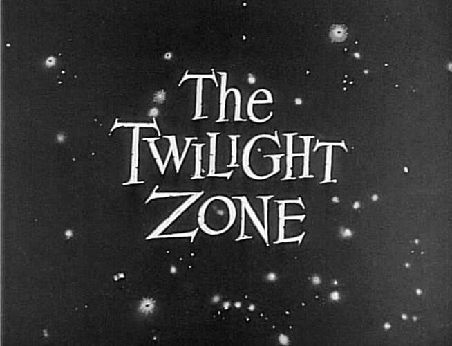 opening-credits-of-the-twilight-zone-episode-time-enough-at-news-photo-160672040-1548863607