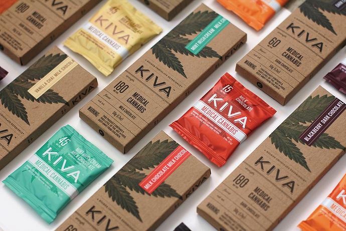 Kiva-bar-and-minis