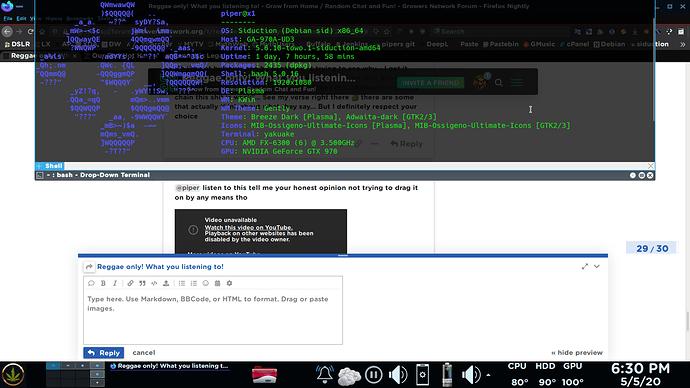 Screenshot_20200505_183019