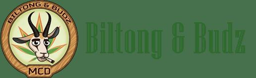 biltong-and-budz