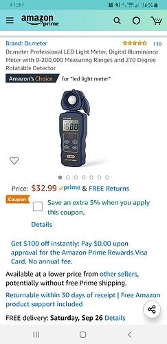 Screenshot_20200920-232100_Amazon Shopping