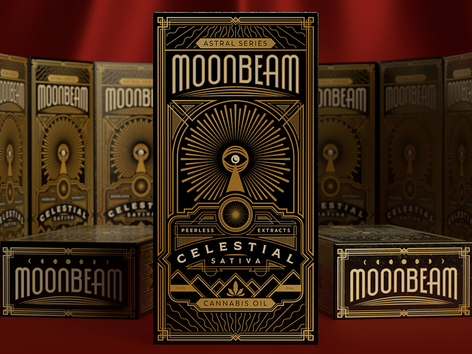 moonbeamdrib
