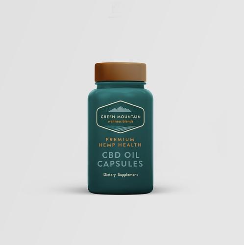 greenmountain-capsules