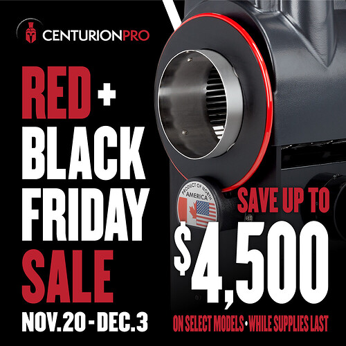 2020_Red_Friday_Sale_1000x1000px