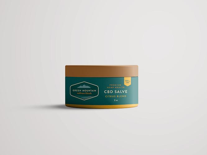 GMC-jar-citrus-500mg