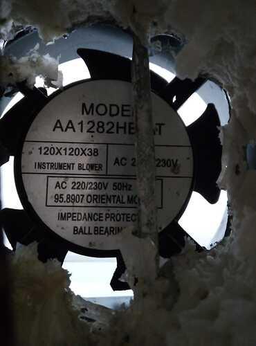 IMG-20210110-WA0005