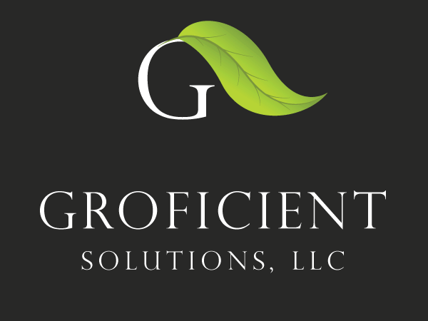 logo-groficient-black