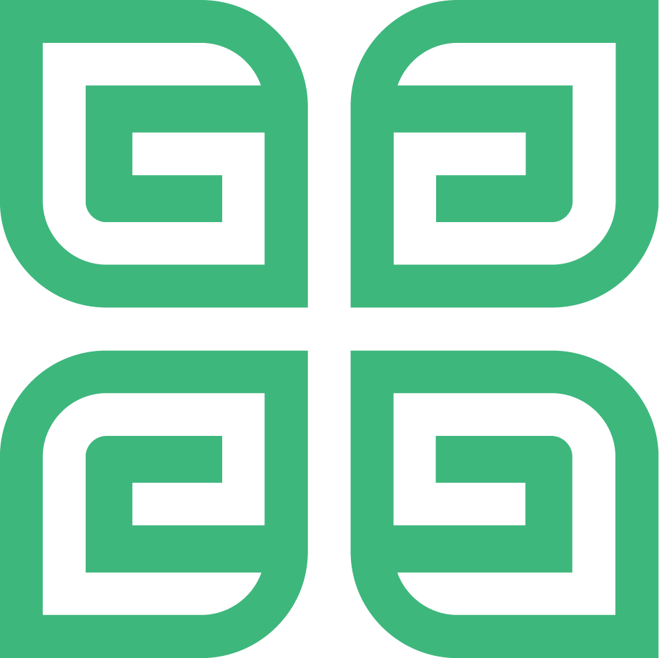 Growers Network Forum
