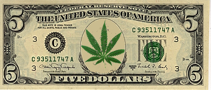 weed-price