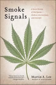 s_signal