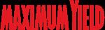 maximumyield_logo_321x92