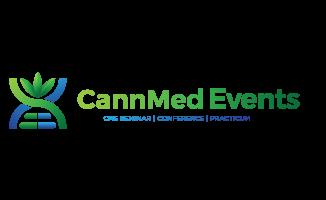 CannMed-Events-menu-logo