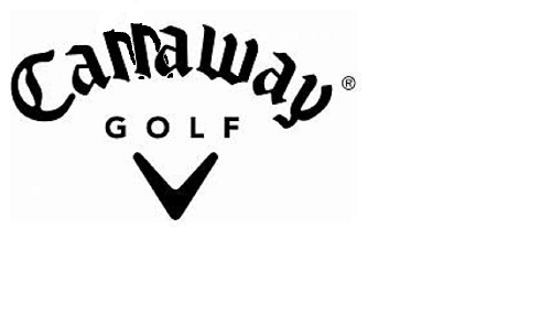cannaway%20small