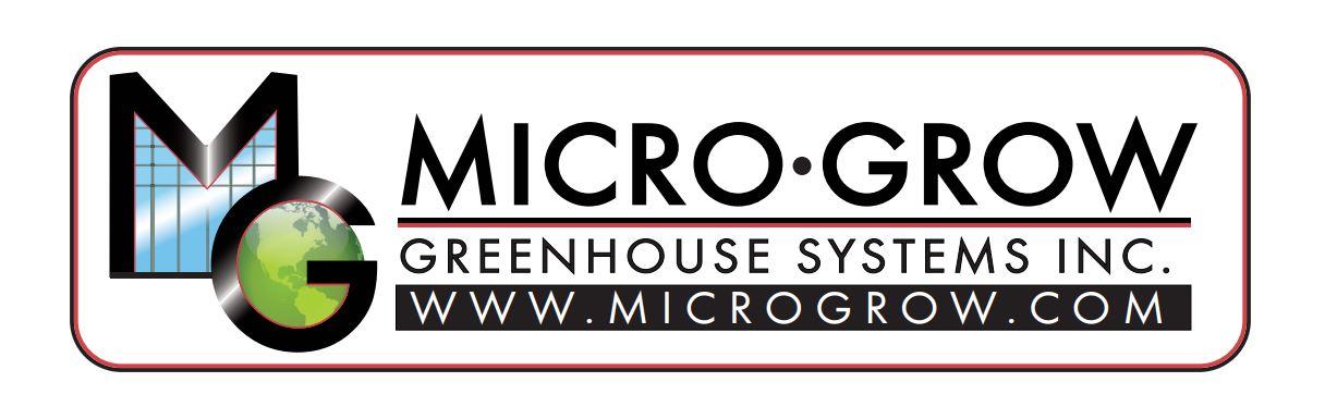 microgrowlogo