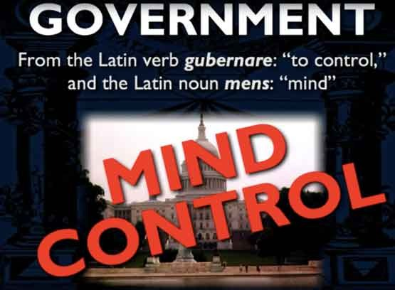 Government%3DMindControl