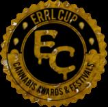 errl-cup-logo-front-1