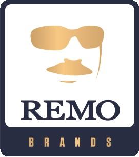 Remo Logo alternate