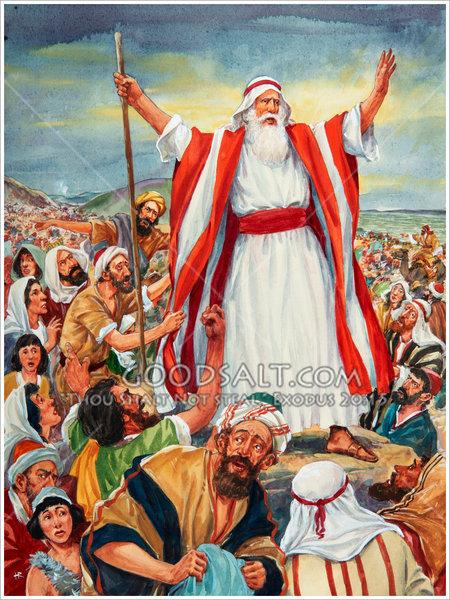 moses-calming-the-israelites-GoodSalt-rhpas0963