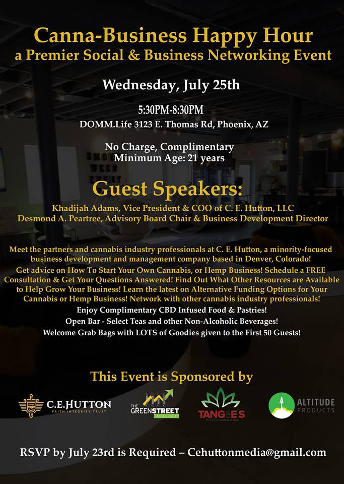 CannaBusiness%20Happy%20Hour%20Flyer%20for%20Event%20on%20July%2025th