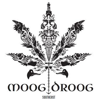 Logo_SE Moog Droog LLC_zpsxjk6uatf