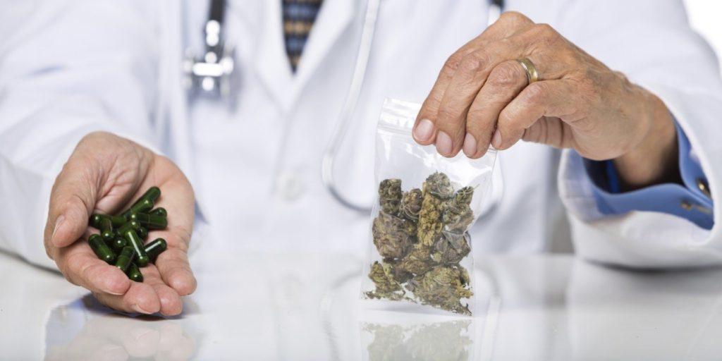 420-doctors-marijuana-clinic-Tehachapi-1024x512
