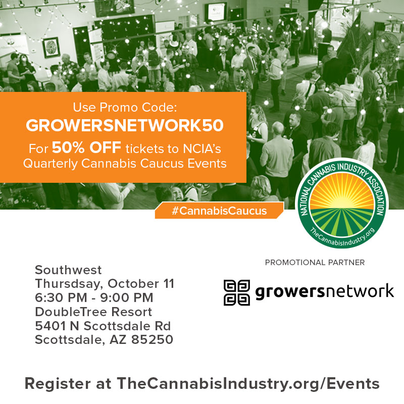 Growers%20Network%20SWT