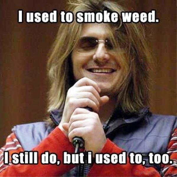 I-Used-To-Smoke-Weed-600x600