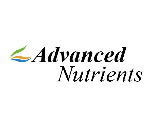 Advanced-Nutrients-Images-logo-600x500