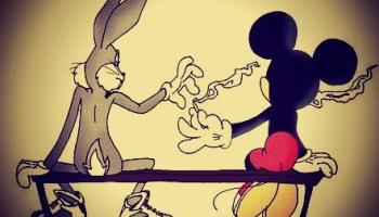 smoking-dope-cartoon