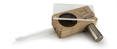 magic-flight-launch-box-portable-vaporizer-for-herbs-history-vaporplants-vapor-plants